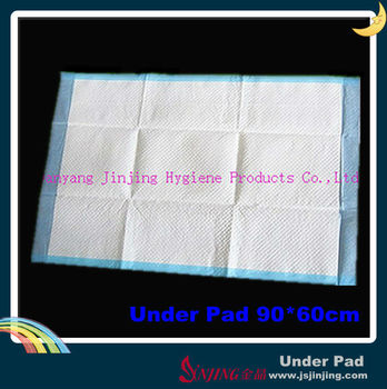 90*60cm Under Pad (CE.ISO.13485)