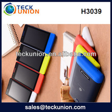H3039 Appearance fashion Smart Phone