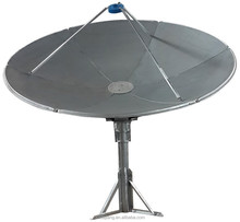 2.4 m outdoor type tv antenna