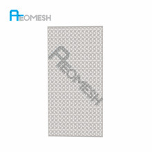Stainless Steel Flat Perforated Metal Sheet, Perforated Metal Mesh, Perforated Punching Metal Sheet For Sale