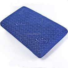 Anti-Apnea,Magnetic,Memory,Anti-Snore,Therapy,Massage,Cooling Feature and any age Age Group square pillow