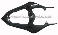 Carbon fiber rear tail for Yamaha R1 motorcycle
