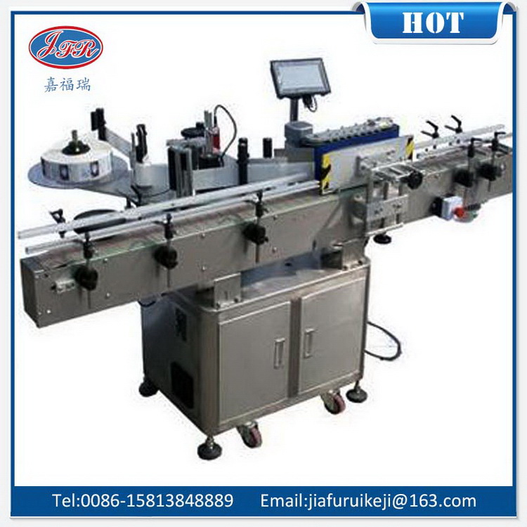 medicine machine manufacturers