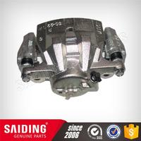 Car Part Supplier Chassis Parts 47730-12A10 High Performance Brake Calipers For Toyota Corolla NZE140