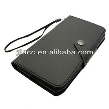 2013 New arrive fit for Samsung galaxy s4/S IV/I9500, phone case cover stitch case for samsung galaxy s4