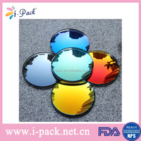 Sun Glasses Optical polarized Lenses