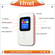 4g lte sim card slot wireless 192.168.1.1 wifi router