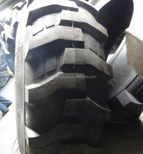 good wholesaler sale agriculture tyre 16.9-24 16.9-28 17.5-24 19.5-24 21L-24 R-4 PATTERN with top quality