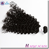 Ali Express Cheap Raw Human Hair 100% Unprocessed Brazilian Human Hair Afro Kinky Curly