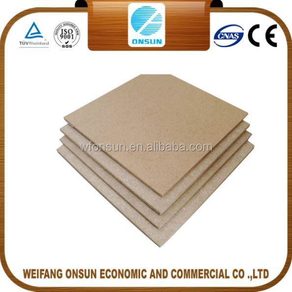 best price top quality offer all kinds of plain mdf for furniture in sale