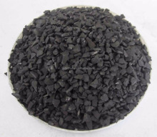 Coco based Granular Activated Carbon/Coconut Shell Activated Charcoal price