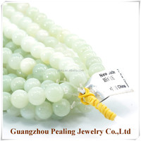 (PLL-1015144)Alibaba India New Jade Gemstone Type Semi Precious Stone