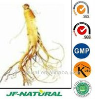 Panax ginseng extract 2%