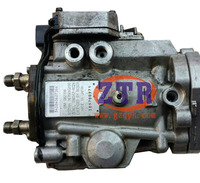 INJECTOR PUMP USE FOR NS PATROL ENGINE ZD30 3.0 OEM:16700-VG100 109342-4024