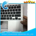 "Laptop Top Case with US Keyboard Palmrest for macbook Air 11.6"" A1465 C cover 2012 year"