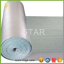 liquid thermal insulation rubber foam tubing