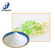 human food additive ferrous fumarate