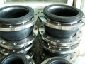 supply rubber expansion joint with high quantity