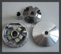 High Quality GY6 150cc 4 Stroke Clutch Assembly /ATV Clutch