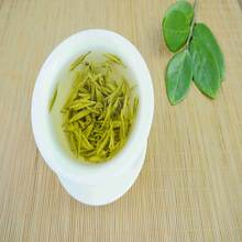 Wholesale Chinese Wilderness Green Tea