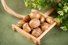 roasted organic chestnuts,snack foods,health foods