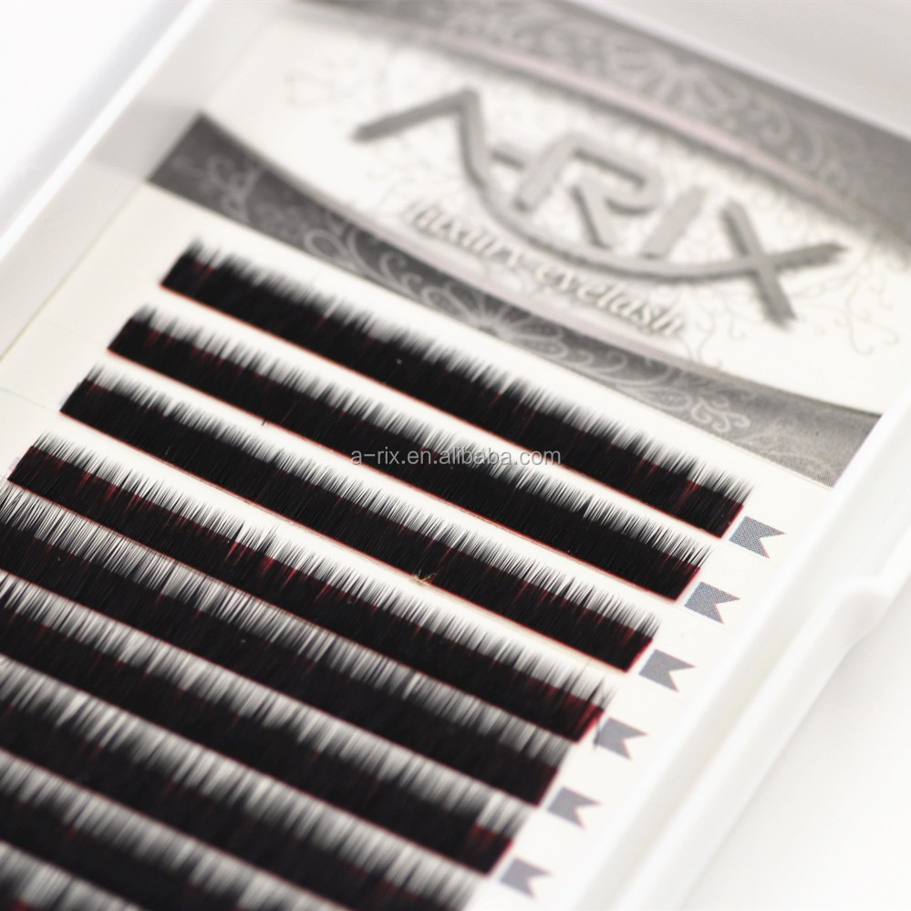 False Eyelash Packaging Free Eyelashes Samples Eyebrow Buy Eyebrow