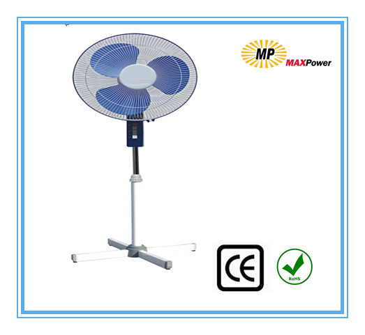 cheap industrial stand fan with high quality and cheap price CE/CB/ROHS approval