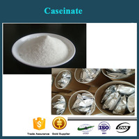Acid casein Calcium Caseinate 9005-46-3