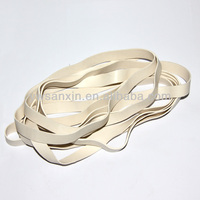 High tenacity factory price rubber bands industial daily use