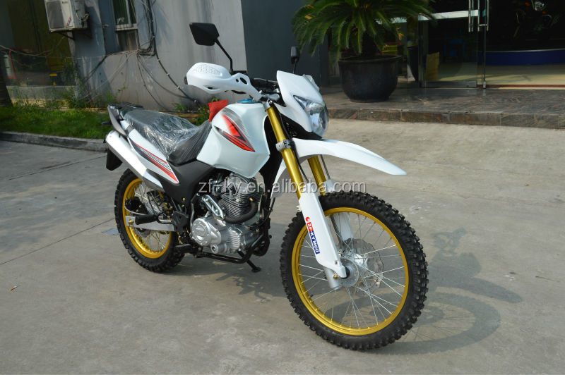 ZF300GY CHINA OTTC DIRT BIKE 300cc MOTORBIKE