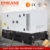 800KW Silent/Open Type Power Generator With 4008TAG2A Engine