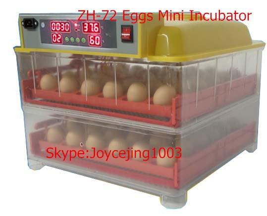 JN72 chicken incubator,used poultry incubator for sale(Mob/whatsapp:0086-15266968635)