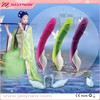 JNV-24001 100% waterproof man and woman sex toys for sex