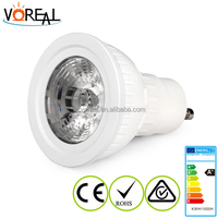 Buy new design low price e26 e27 e14 gu10 rgbw led zigbee light ...