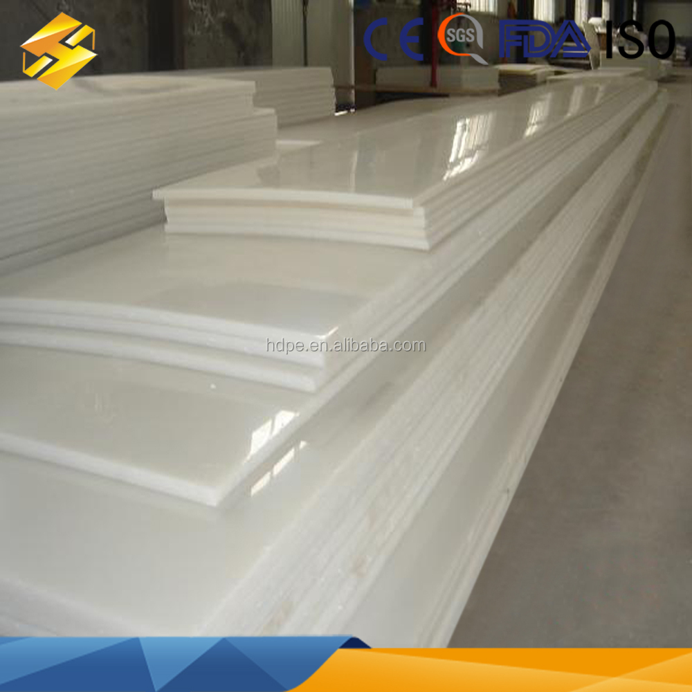 Plastic Sheets 4x8 >> 4x8 Plastic Hdpe Sheets Prices For Hdpe Sheets 10mm Plastic Sheet - Buy 4x8 Plastic Hdpe Sheets ...