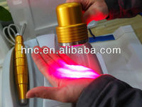Alibaba Rheumatoid Arthritis and laser acupuncture medical health laser physiotherapy device 2013 china best products