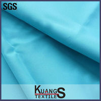 600d polyester fabric price per meter
