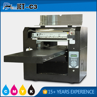 Best Selling Quality Assurance 1.5 PL large format printers reviews