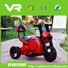 new design baby motorbike/cheap baby electric motorcycle.