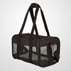 Small Carrying Soft-Sided Pet Travel Carrier