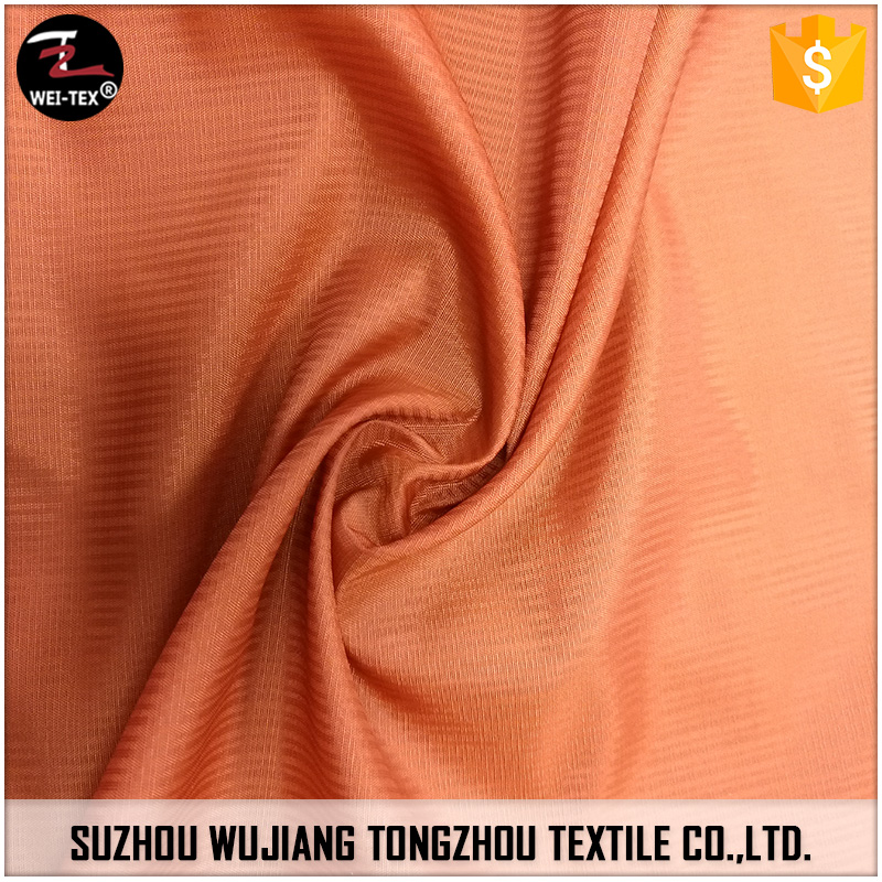 Waterproof 100% Wholesale Ripstop Nylon Fabric/Nylon Ripstop Fabric