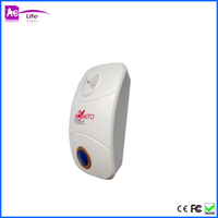 Good quality electronic mosquito repellent spray, pest repellent spray