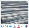 China steel 10mm concrete reinforcing steel rebars