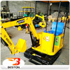 /product-detail/beston-mini-excavator-kids-toy-excavator-children-excavator-for-sale-with-ce-approved-60745380080.html