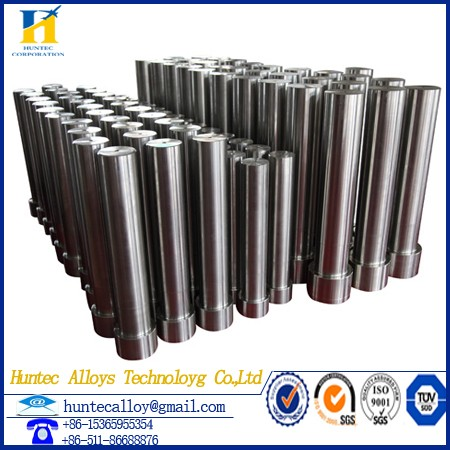 Inconel/incoloy/hastelloy/monel