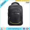 Waterproof Men Laptop Backpack Computer Outdoor School Travel Bag