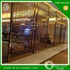 /product-detail/stainless-steel-decorative-screen-living-room-divider-partition-60473426320.html