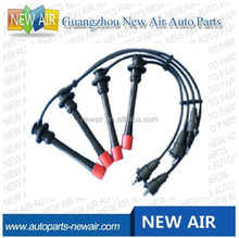 90919-22387 for TOYOTA COASTER LAND CRUISER PRADO 4RUNNER HILUX HIACE Ignition Cable