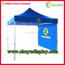 Hot Sale Outdoor Folding Tent For Car Wash