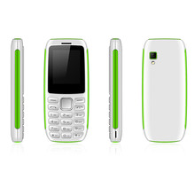 OEM 1.8inch Telefono Movil G02 Hong Kong Cheap Cell Phone Prices